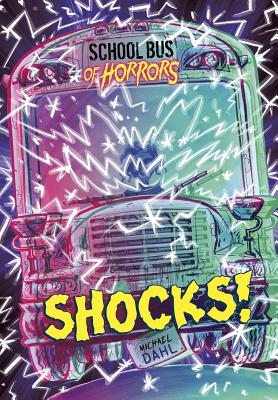 Shocks!