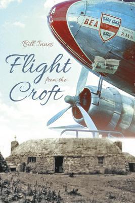 Flight from the Croft