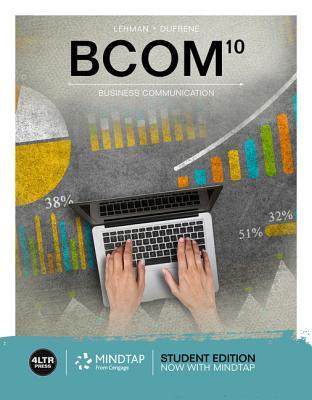 BCOM10