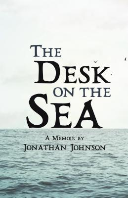 The Desk on the Sea