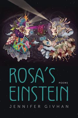 Rosa's Einstein