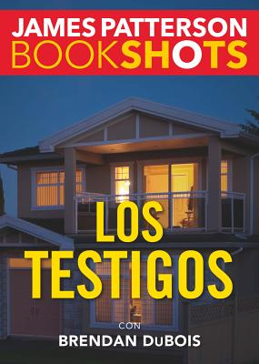 Los testigos / The Witnesses