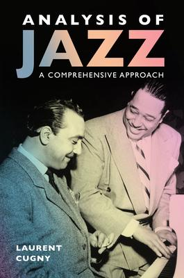 Analysis of Jazz: A Comprehensive Approach