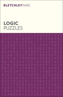 Bletchley Park Logic Puzzles
