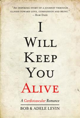 I will keep you alive: A Cardiovascular Romance