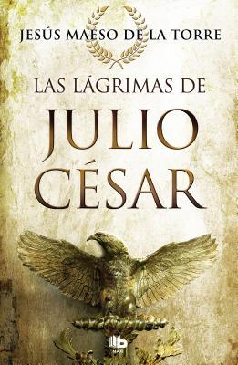 Las lágrimas de Julio César/ The Tears of Julio César
