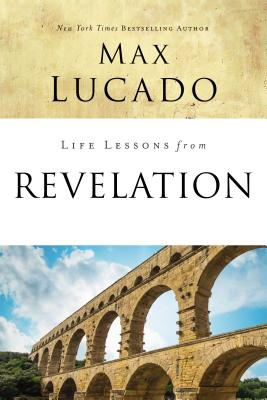 Life Lessons from Revelation: Final Curtain Call