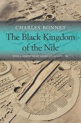 The Black Kingdom of the Nile