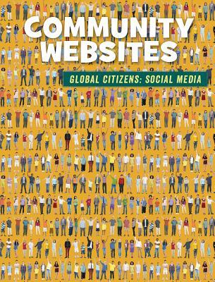 Community Websites