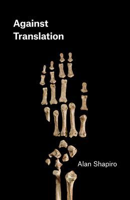 Against Translation
