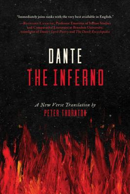 The Inferno: A New Verse Translation