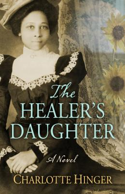 The Healer's Daughter