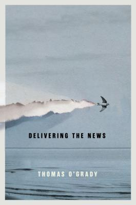 Delivering the News