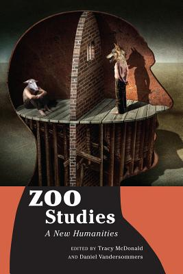 Zoo Studies: A New Humanities