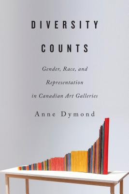 Diversity Counts: Gender, Race, and Representation in Canadian Art Galleries