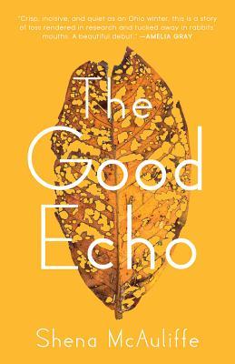 The Good Echo