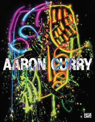 Aaron Curry: Tune Yer Head