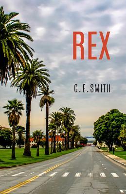 Rex: A Novella