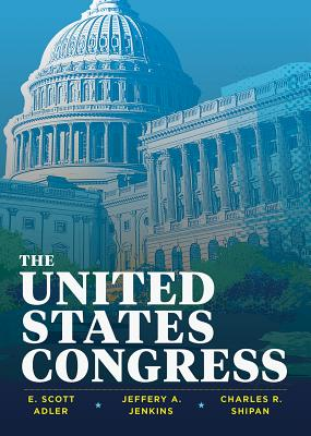 The United States Congress