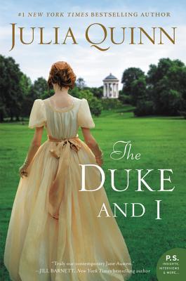 The Duke and I