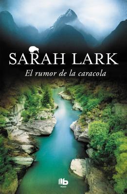 El rumor de la caracole / The Rumor of the Snail