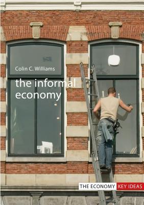 The Informal Economy