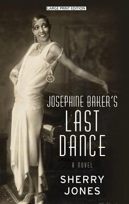 Josephine Baker's Last Dance