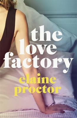 The Love Factory