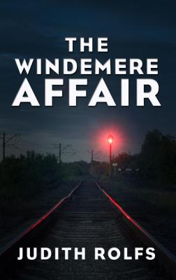 The Windemere Affair