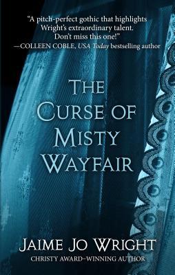 The Curse of Misty Wayfair