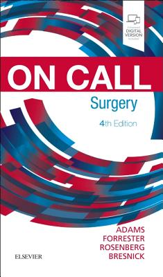On Call Surgery