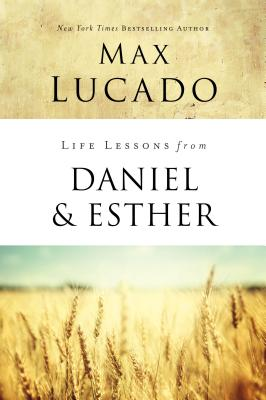 Life Lessons from Daniel & Esther: Faith Under Pressure
