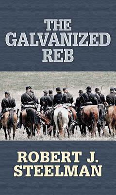 The Galvanized Reb