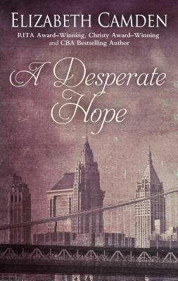 A Desperate Hope