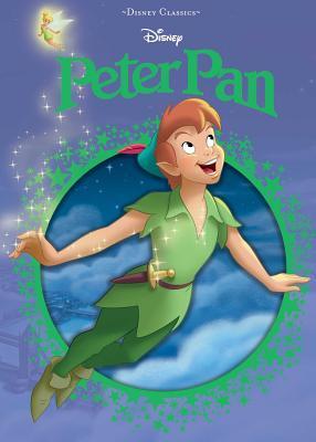 Disney Peter Pan