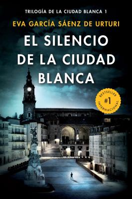 El silencio de la cuidad blanca / The Silence of the White City