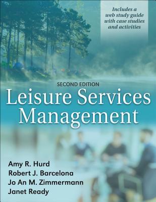 Leisure Services Management