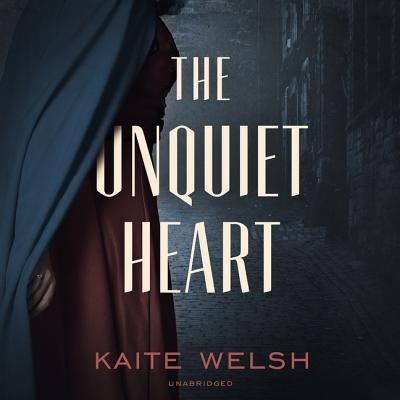 The Unquiet Heart: Library Edition