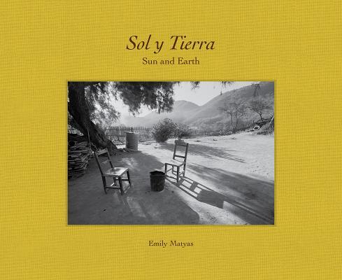 Sol Y Tierra / Sun and Earth: Views Beyond the U. S.- Mexico Border, 1988-2018 / Vistas mas alla de la frontera Mexico-EEUU, 198