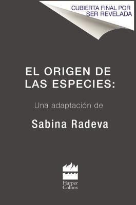 El Origen De Las Especies / On the Origin of Species