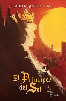 El príncipe del sol / The Sun Prince
