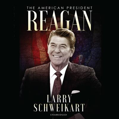 Reagan: The American President
