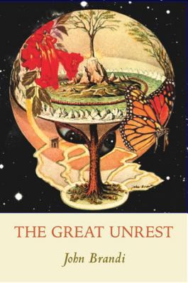 The Great Unrest