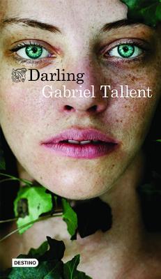 Darling / My Absolute Darling