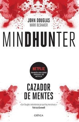 Cazador de mentes / Mindhunter