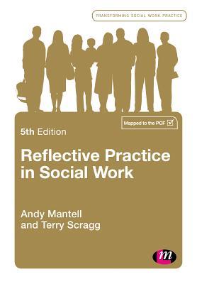 Reflective Practice in Social Work