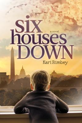 Six Houses Down