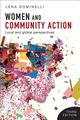 Women and Community Action: Local and global perspectives