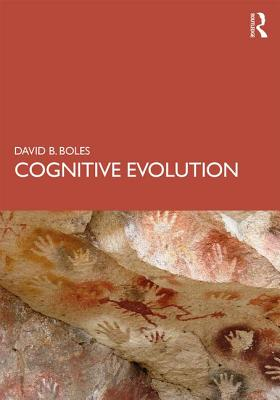 Cognitive Evolution