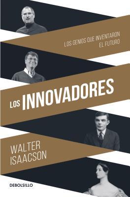 Innovadores/ Innovators